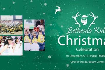 bethesda-kids-christmas-celebration